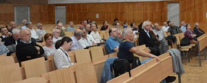 Felsookt forum aprilis 26-2